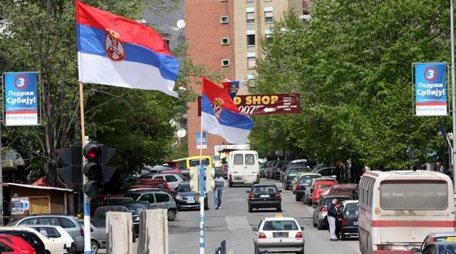 Veri-i-Mitrovices-640x357