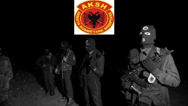 aksh-640x360