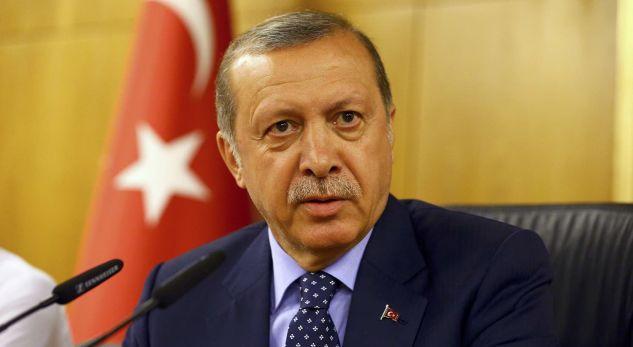 erdogan_1468870994-4911530