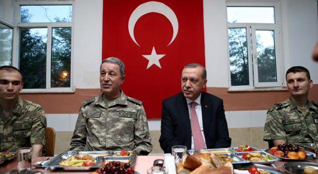erdogani-express_1468838093-1456980