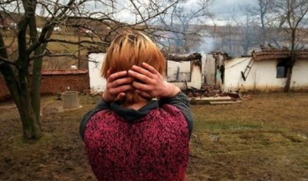 rape victims in kosovo during war Atrocities occurred during the kosovo war of 1998-9 - but women and girls attacked are still being ostracised lawmakers in kosovo last year adopted a law to provide welfare support for rape victims, but the government has yet to define how much.