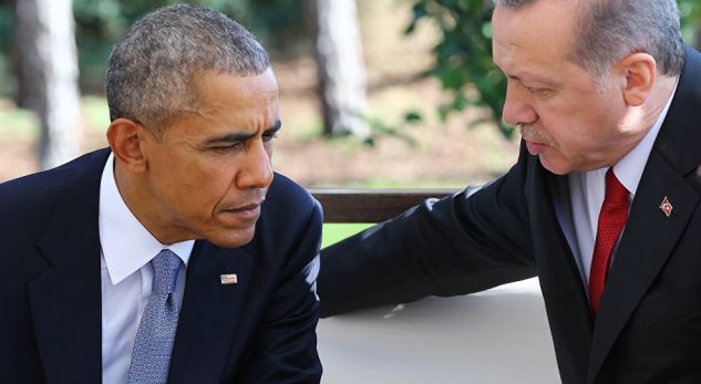 obama-erdogan_1468869011-4210888