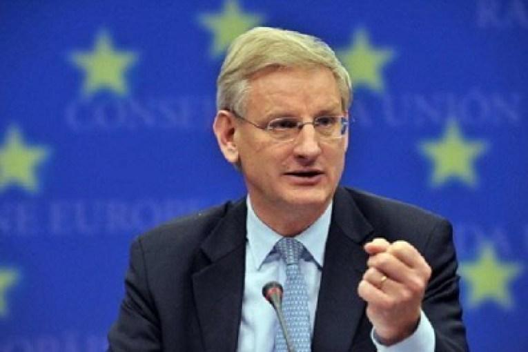 Carl-Bildt-on-the-Western-Balkans