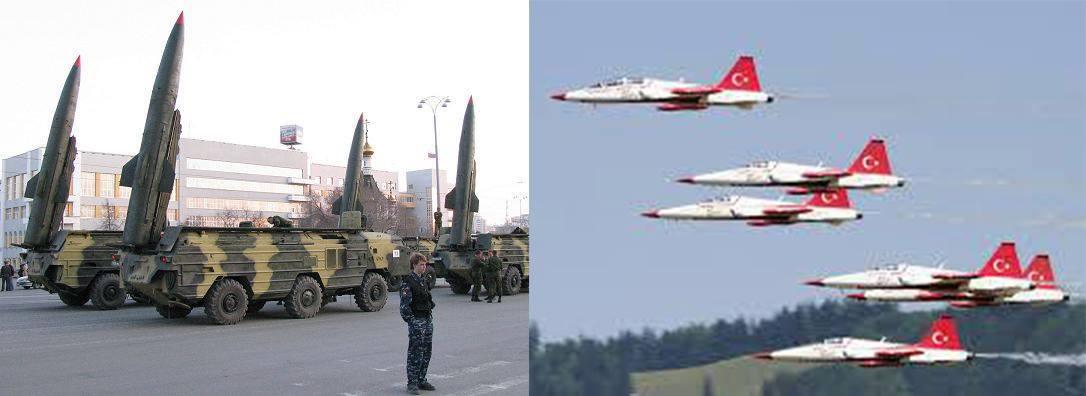 aeroplanet-raketat