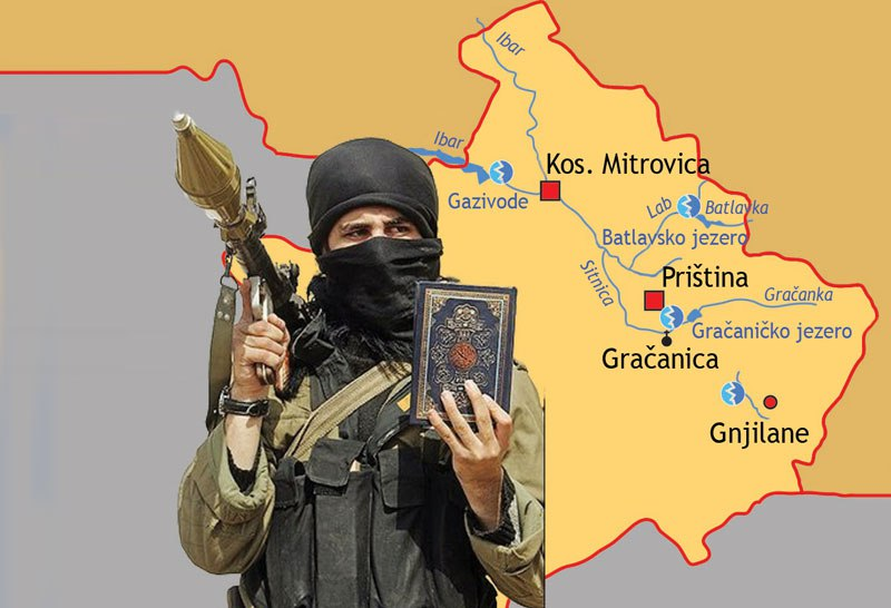 kosovo-jihad-al-qaeda