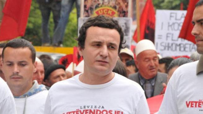 kurti-2007