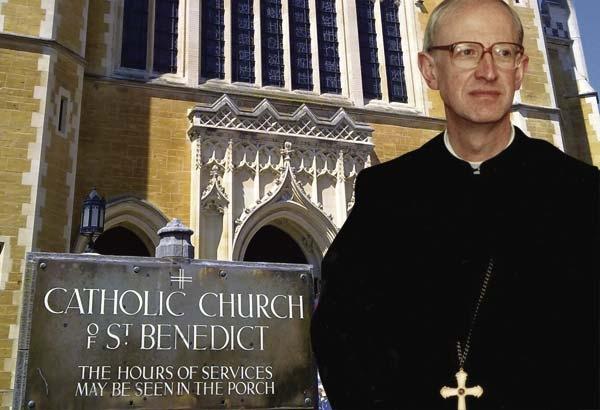 ppedofkatolit