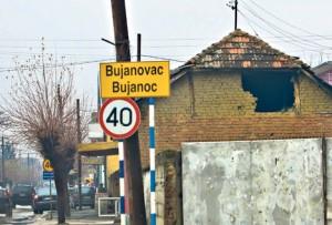 buancocc