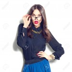 54180823-beauty-sexy-fashion-model-girl-wearing-glasses-isolated-on-white-background-stock-photo