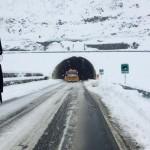 tuneli-kalimash