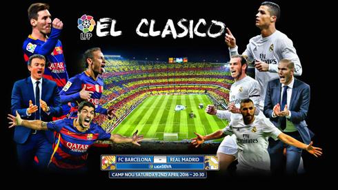 1099-el-clasico-2016-msn-vs-bbc