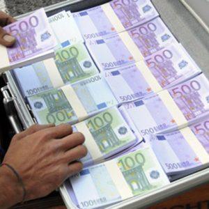 euros-036