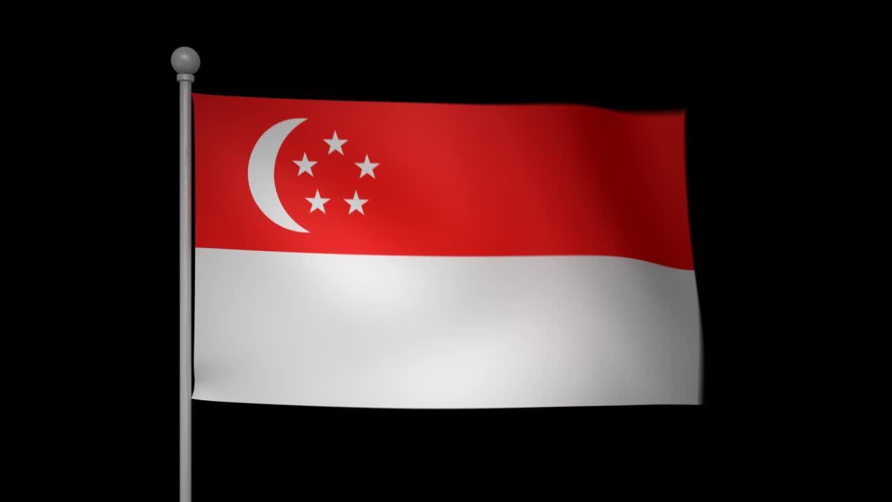 singapore_flag3
