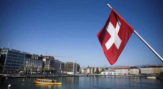 Zvicra ka nevojë për 134 000 punëtorë të rinj  por jo kosavarë