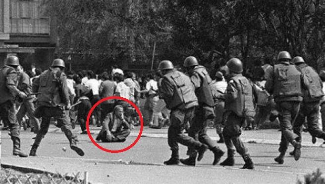 """Résultat de recherche d'images pour """"demonstrata 1981 presheva"""""""