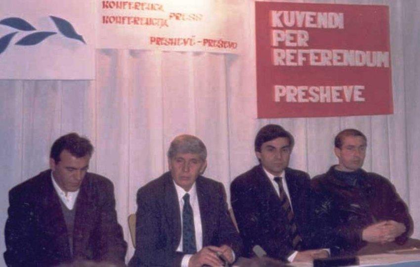 Image result for jonuz musliu zvicer