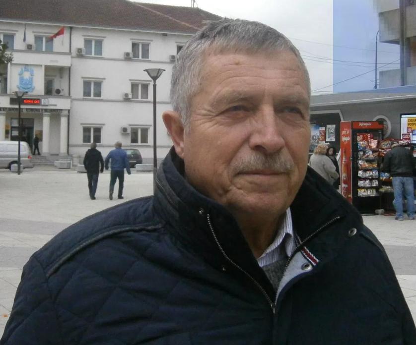 Zyrtari i larte serb i Bujanocit Arsic  Fleni dath se s ka gjë prej deklaratave të Thacit dhe Ramës  Bëjnë marketing para zgjedhjeve