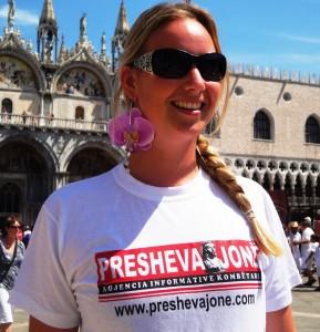 """Résultat de recherche d'images pour """"presheva jone"""""""