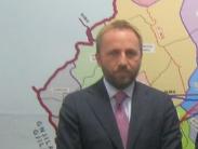 Ministri kosovar i drejtësisë në selinë e KKSH së në Bujanoc kërkon drejtesi për shqiptaret ne Luginës