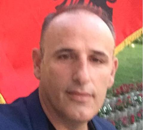 Bildergebnis für selajdin salihu kf kosova versoix presheva