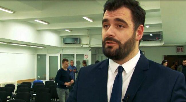 Ragmi Mustafa  Pa inkuadrimin e Presheves ne dialogun e Brukselit dhe realizmin e te drejtave të shqiptarëve në Luginë  s do ket normalizim te marëdhënieve Kosovë Serbi