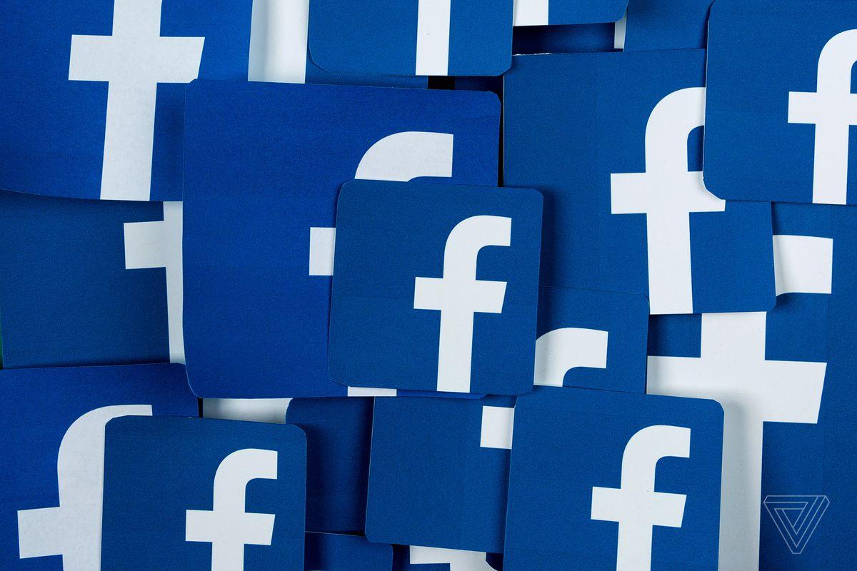 Facebook përjetoi ndërprerjen më të gjatë në historinë e tij