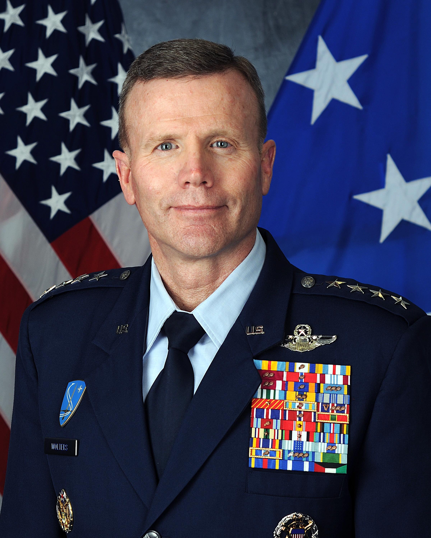 Trump nominon gjeneralin Wolters në postin e komandantit të NATO s në Evropë