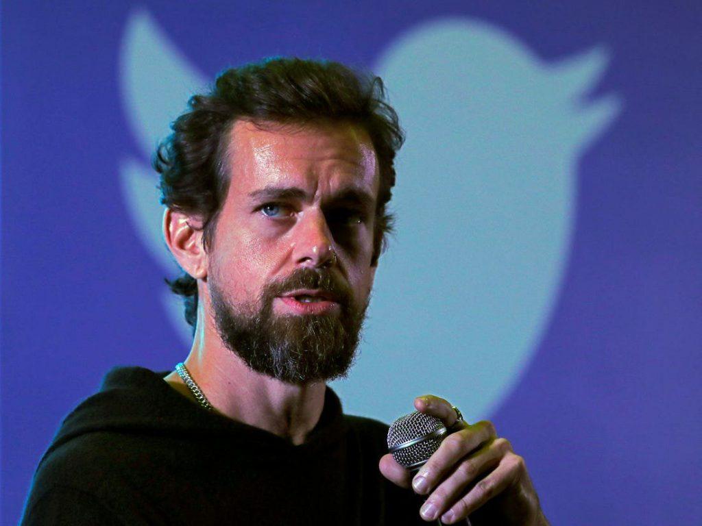 Themeluesi i Twitter it dhuron një miliard dollarë për luftën kundër koronavirusit