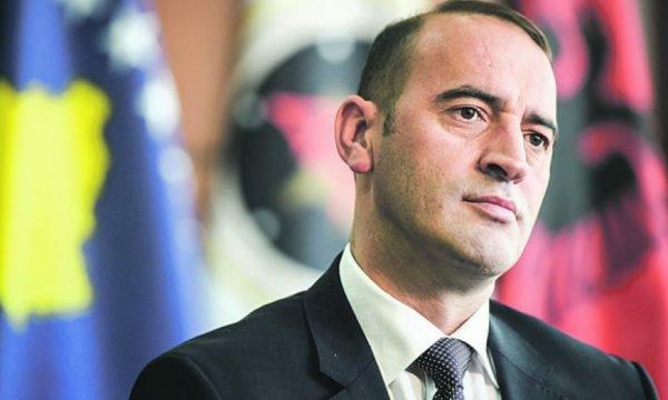 Ujku do mjegull   Haradinaj del me paralajmërimin e fortë  Në mesin e mjekëve të ardhur në veri të Kosovës mund të ketë agjentë nga Serbia ose Rusia